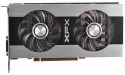 XFX Radeon HD 7750 Double Dissipation Edition