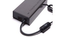 Conceptronic Universal Notebook Adapter 90w