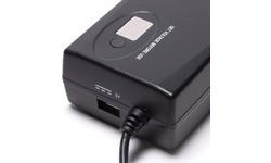 Sandberg Laptop AC Adapter Digital 90w
