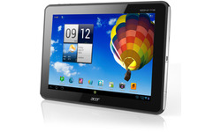 Acer Iconia Tab A510 32GB Silver