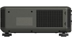 NEC PX700W