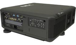 NEC PX800X