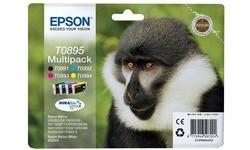 Epson T0895 Multi Pack