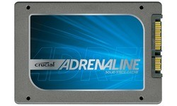 Crucial Adrenaline 50GB