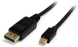 StarTech.com MDP2DPMM2M