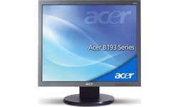 Acer B193LOwmdr