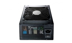 Cooler Master Silent Pro M2 620W