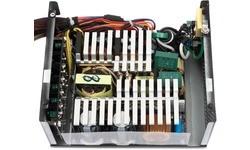 Cooler Master Silent Pro M2 850W