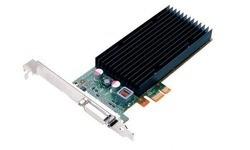PNY Quadro NVS 300 x1 DP 512MB