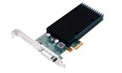 PNY Quadro NVS 300 x1 512MB