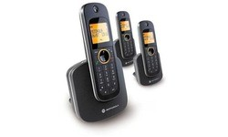 Motorola D1003