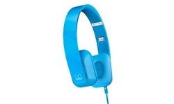Nokia WH-930 Purity Blue