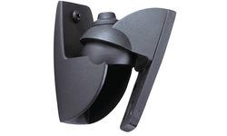 Vogel's VLB 500 Black
