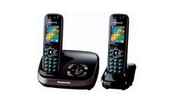 Panasonic KX-TG8522NL