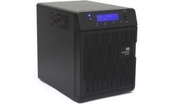 Western Digital Sentinel DX4000 4TB