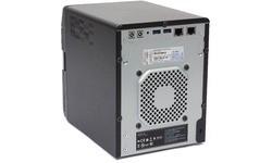 Western Digital Sentinel DX4000 8TB