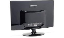 Medion Akoya X55005