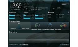 Asus P8Z77-V Pro