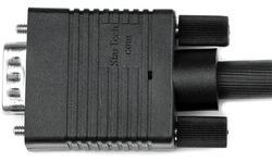 StarTech.com MXT101MMH100