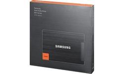 Samsung 830 Series 256GB (basic kit)