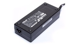 Asus 120W Notebook Adapter