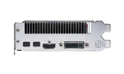 Club 3D Radeon HD 7870 GHz Edition