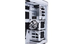 NZXT Switch 810 White