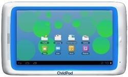 Archos Child Pad 4GB