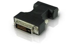 Conceptronic C30-375