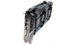 Asus HD7870-DC2T-2GD5