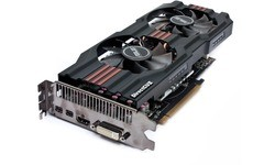 Asus HD7850-DC2T-2GD5