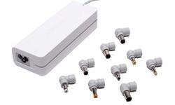 Innergie mCube Plus Stylish 95W Universal Adapter