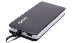 Energenie Multifunctional AC charger 90W