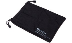 Huntkey 90W Slim Universal Notebook Adapter