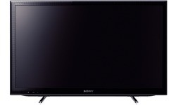 Sony Bravia KDL-40EX650