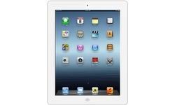 Apple iPad V3 16GB 3G/4G White