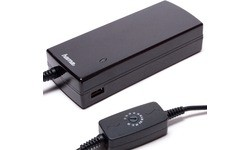 Hama Universeel Notebook Netadapter 110W