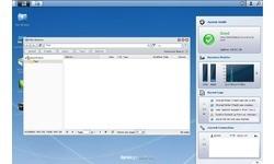 Synology DiskStation DS412+