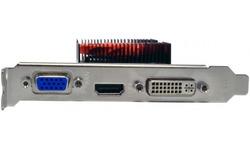 Palit GeForce GT 440 2GB