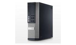 Dell OptiPlex 790 SF