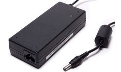 Delta 90W notebook adapter