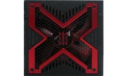 Aerocool Strike-X 600W