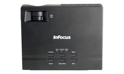 InFocus IN1124