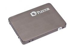 Plextor M3 64GB