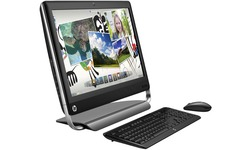 HP TouchSmart 520-1120eb (H1E95EA)