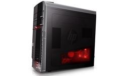 HP h9-1100eb (H1G71EA)