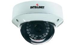 Intellinet NFD130-IRV