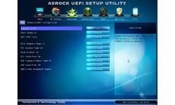 ASRock Z77 Extreme4