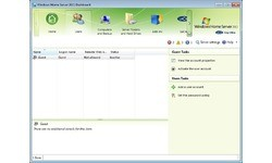 LaCie 5big Office 2TB