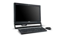 Acer Veriton Z4621G (DO.VDTEH.001)